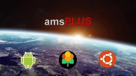 amsPLUS2.jpg