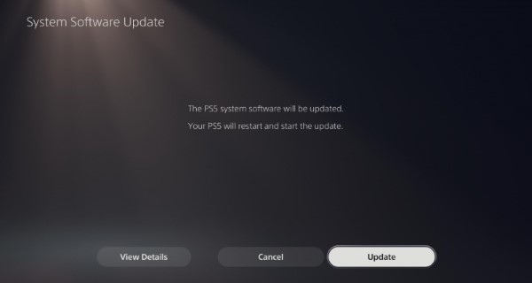 ps5_fw_update.jpg