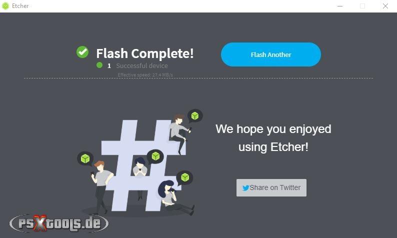 Etcher_08.jpg
