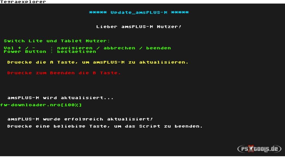 Update_amsPLUS-M_02.jpg
